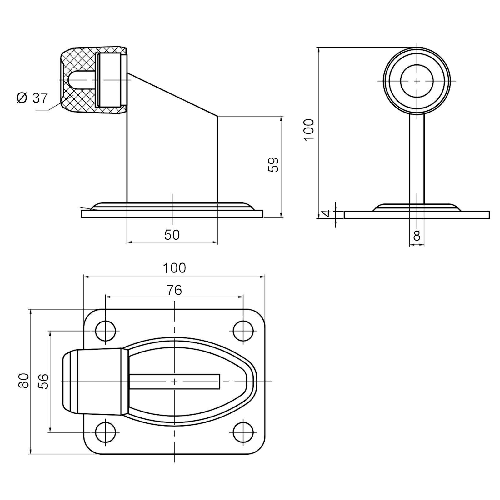 4-6mm in dichter Ausf/ührung zum selberschneiden Filtermatte Luftreiniger Pollenfilter Filteranlagen 1 St/ück Feinfilter Filtermatte F7 2mx1m ca
