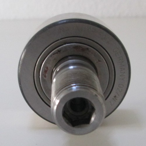 2x SCE912 Nadellager 9//16-Zoll Langeweile 3//4-Zoll OD 3//4-Zoll Breite Nadellager